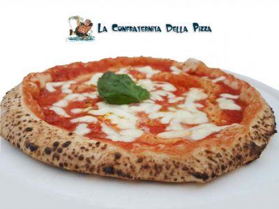 Pizza Napoletana (Accesso per sempre)
